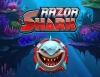 Act Fast Before the Razor Shark Tournament at LeoVegas India Ends this Week