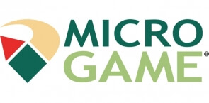 Microgame teams up with Genius Sports