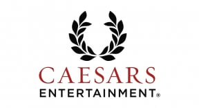Caeser's offloading William Hill non-US assests