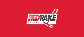 Red Rake Gaming secures license for Greek market