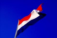 Netherlands grants 10 Online Gambling licenses