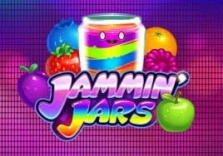 Royal Panda Announces Availability of Jammin' Jars Slot and 30 Free Spins